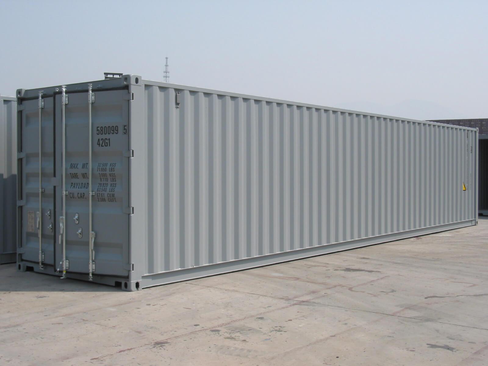 Construction Storage Normal, IL