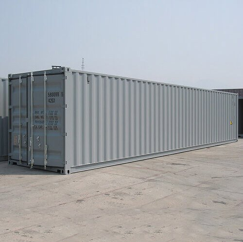 Commercial Mobile Storage In Bloomington, IL Mobile Storage