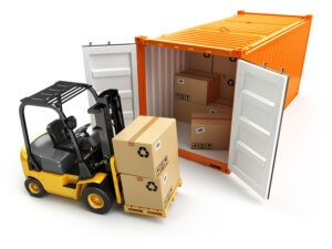 Moving Container Prices   Mobile Maxx