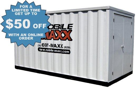8x15 50off 3 Mobile Maxx Peoria Illinois